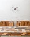Reloj de pared Nomon Sunset i