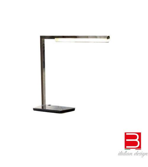 Table lamp Cattelan Seven