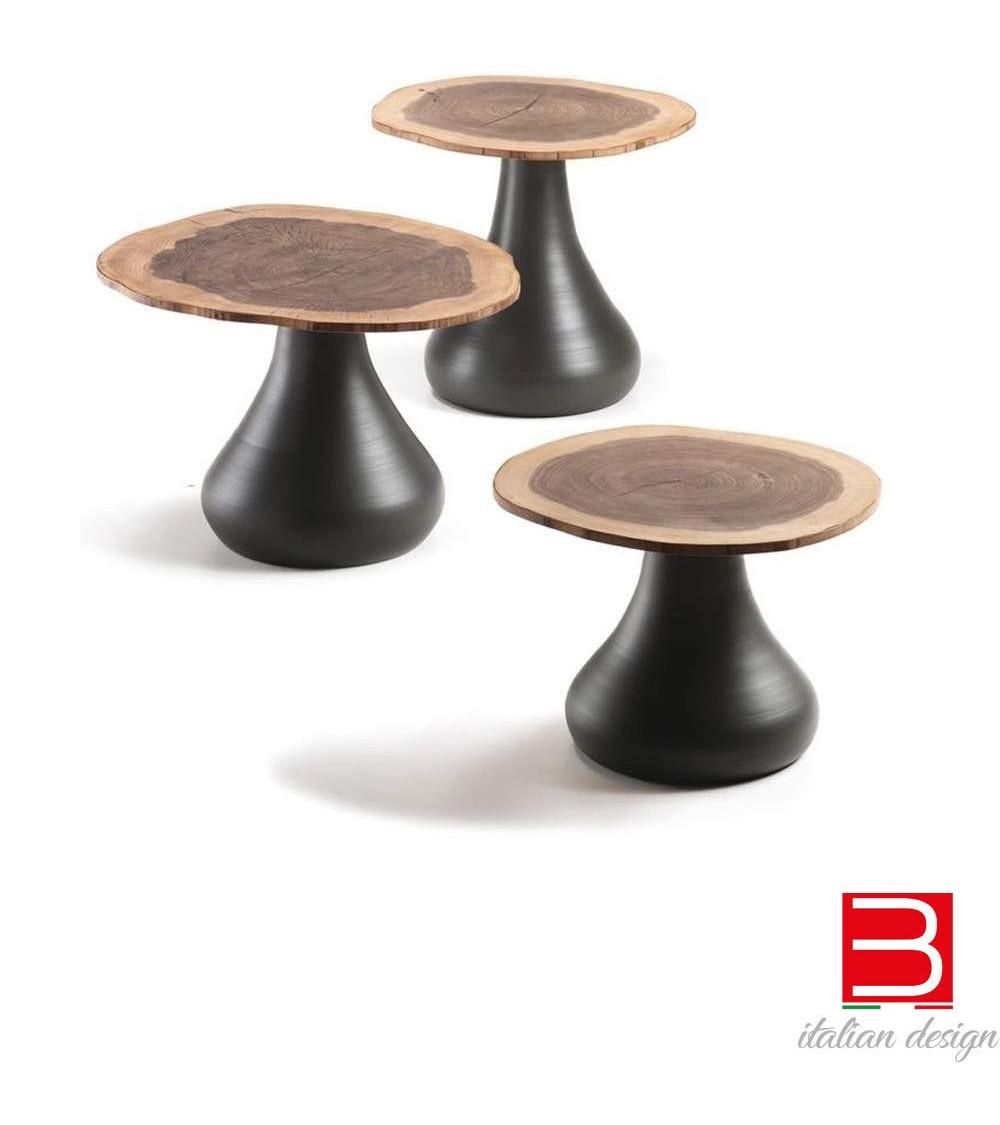 Tavolino Cattelan Rio