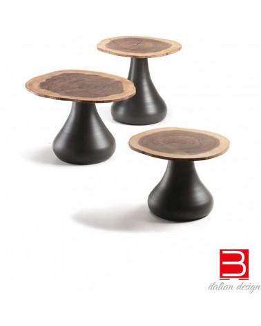 Table basse Cattelan Rio