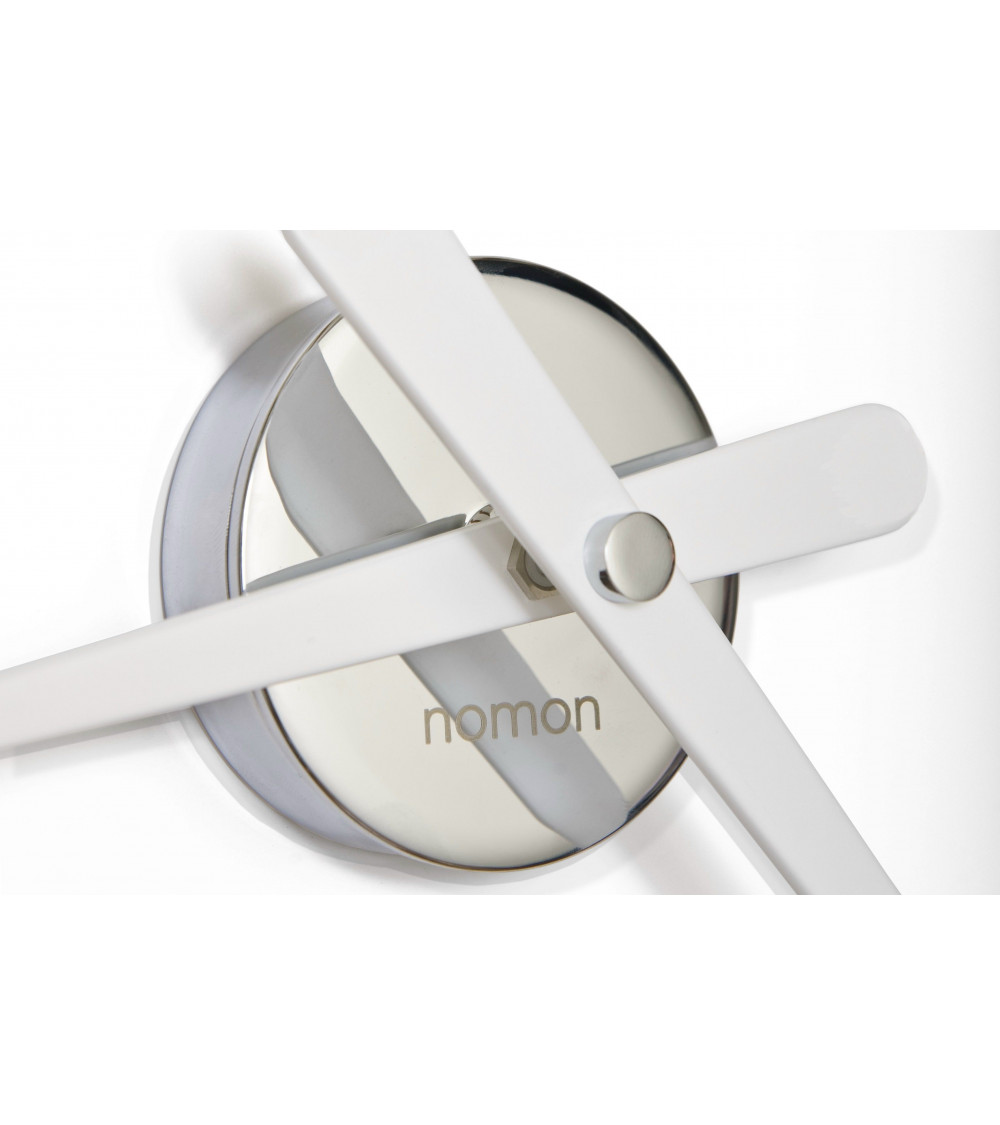 Horloge mural Nomon Rodòn mini L