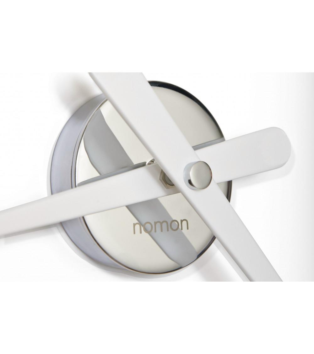 Orologio da parete Nomon Rodòn mini L