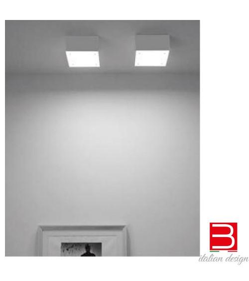Ceiling lamp Davide Groppi HAKO PL