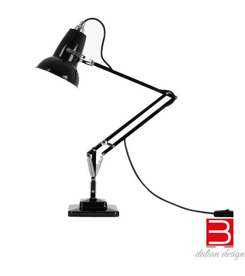 Table lamp Anglepoise Original 1227 Mini Table lamp