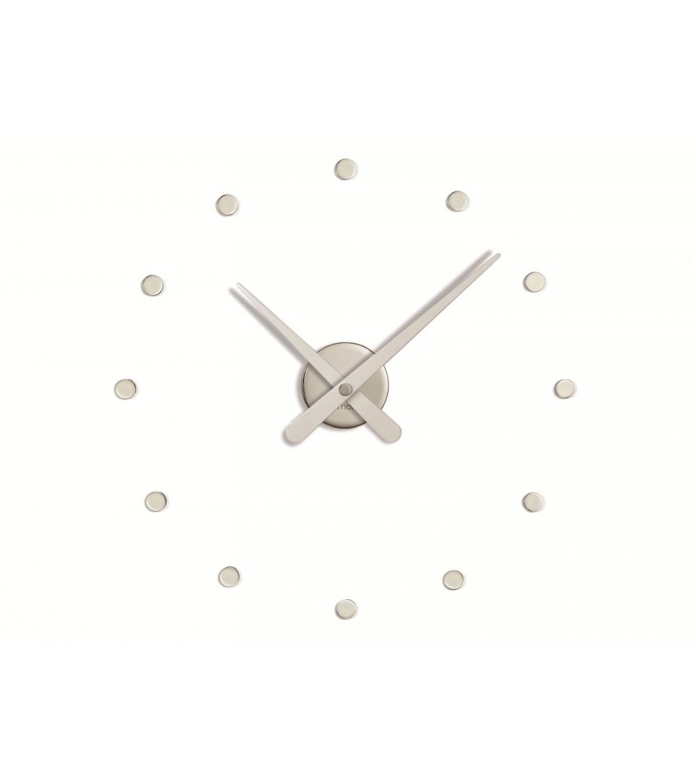 Wall-Mounted clock Nomon Rodòn mini L