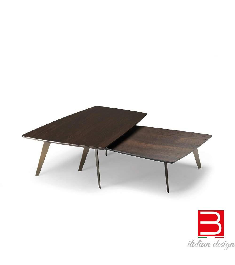 Tavolino Arketipo Donwntown
