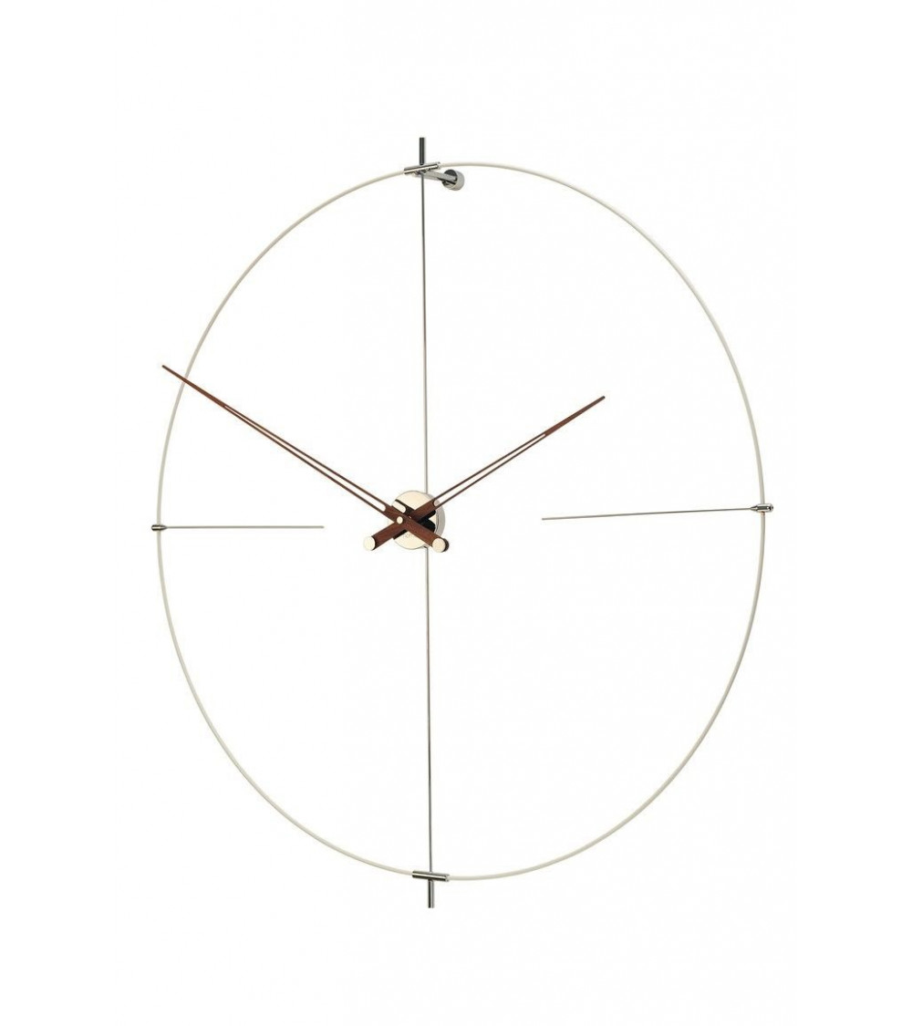 Reloj de pared Nomon Bilbao n