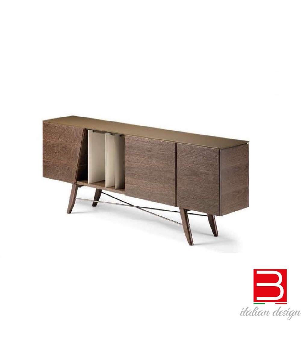 Madia Arketipo Design Longplay