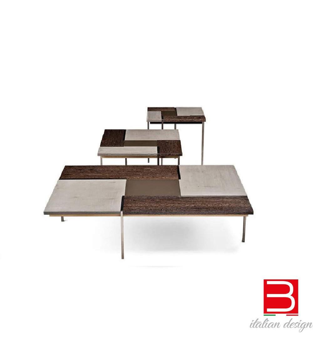 Set 3 Tavolino Arketipo Stjl