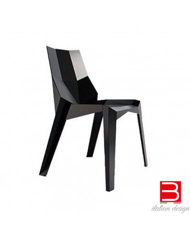 Chair Bonaldo Poly