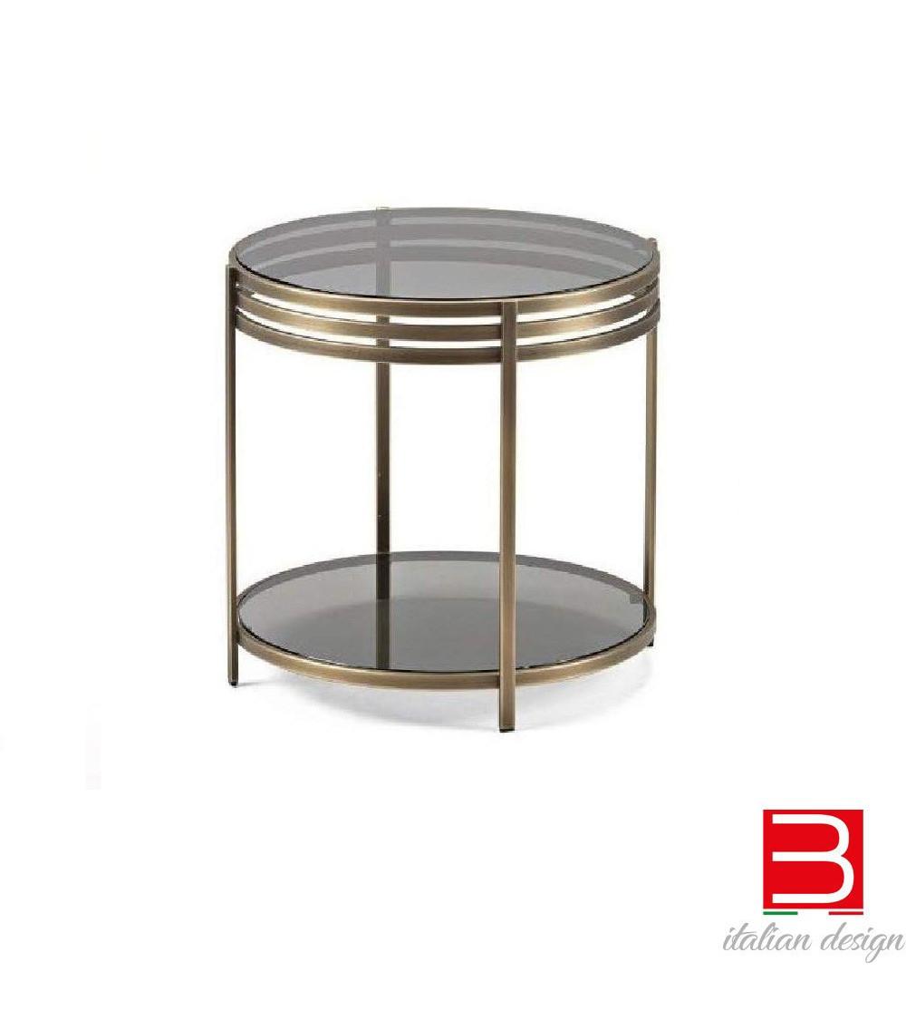 Table basse Arketipo Ula
