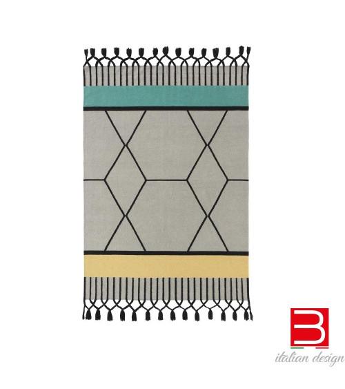 Carpet Gan Lima
