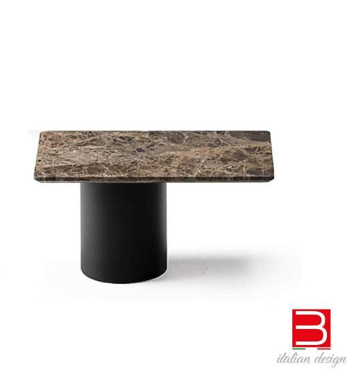 Coffee Table Arketipo Petra