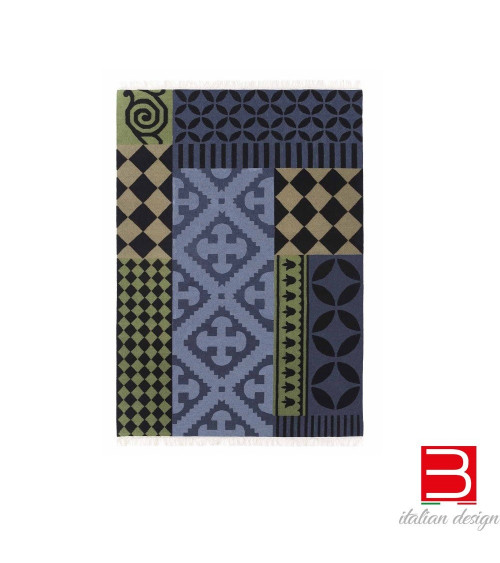 Carpet Gan Siracusa