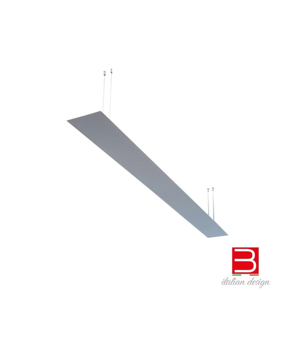 Suspension lamp  Davide Groppi Blade