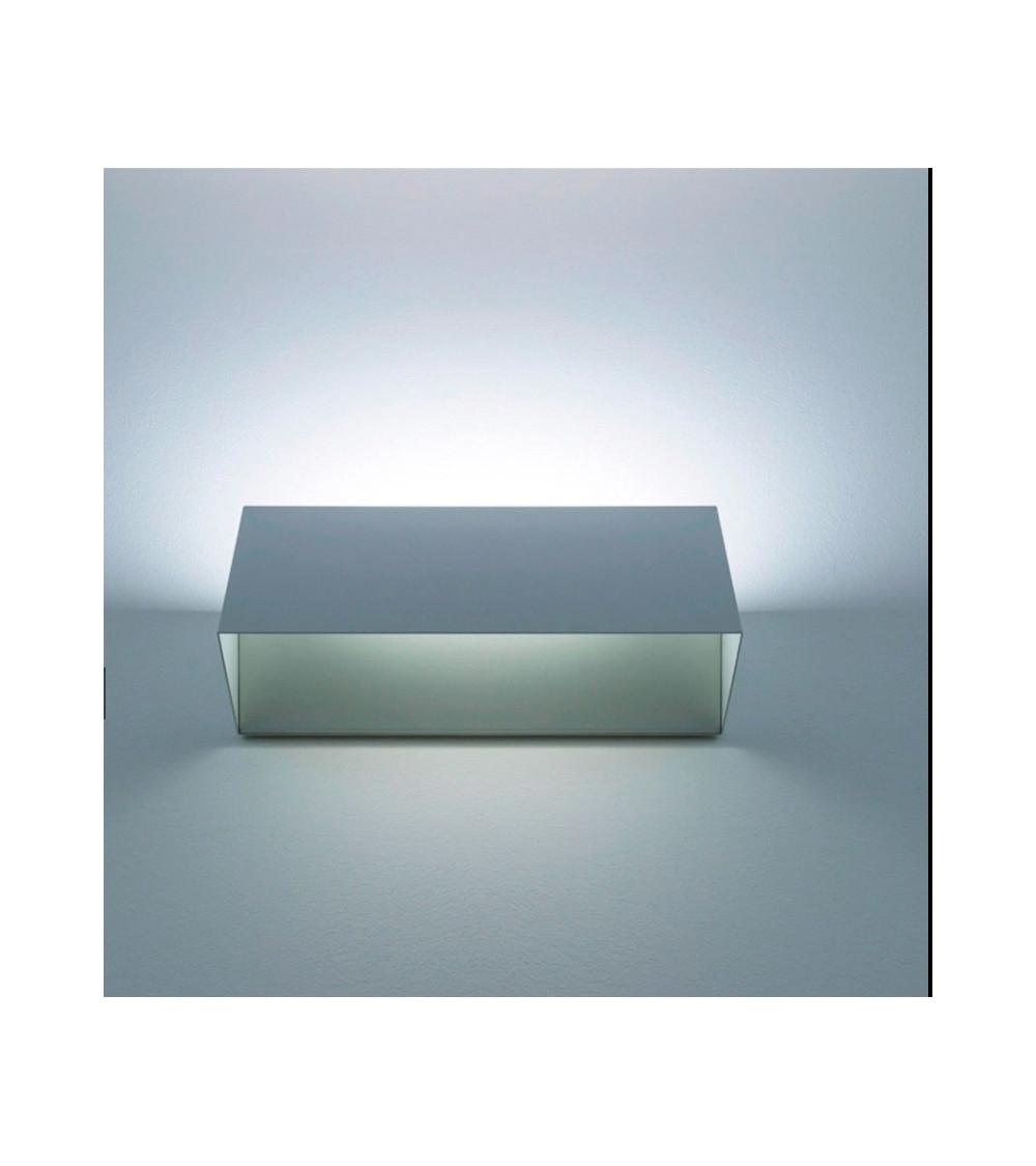lámpara de pared Davide Groppi PIU'