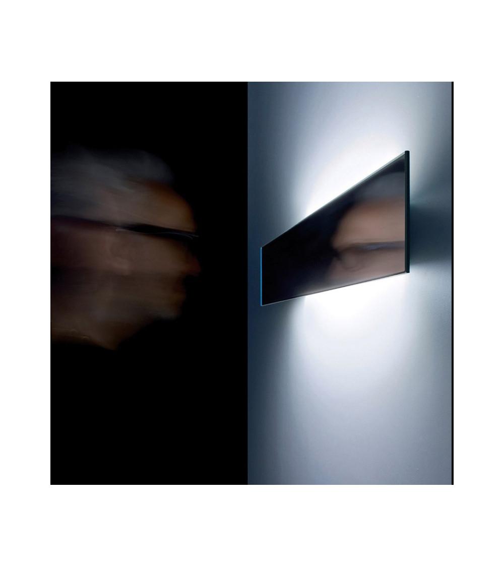 Wall lamp Davide Groppi Shade