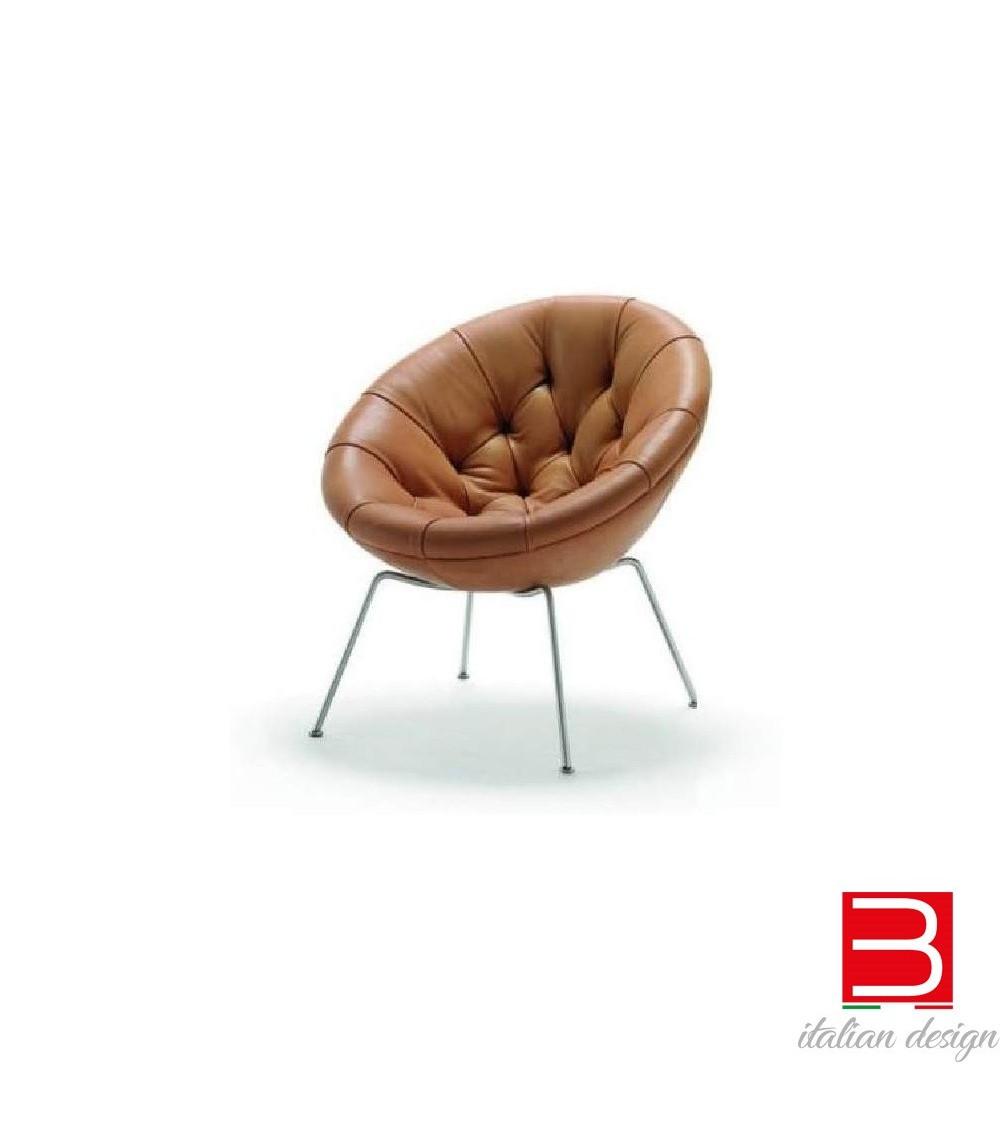 sillón desiree Nest-one