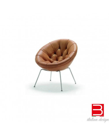 fauteuil Désirée Nest-one
