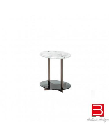 Coffe table  Arketipo Douglas