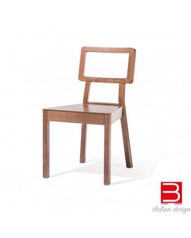 Chair Ton Cordoba