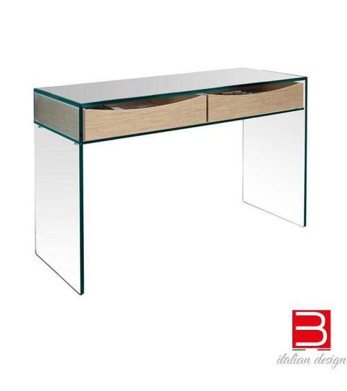 Console / Desk Tonelli Gulliver 2