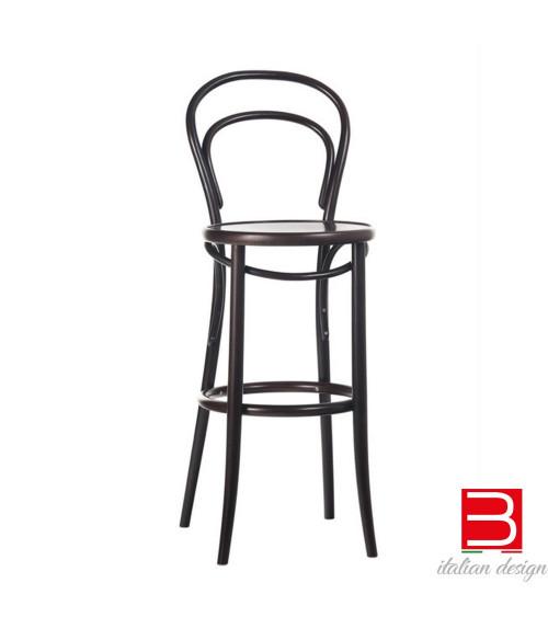 Chair Ton 14