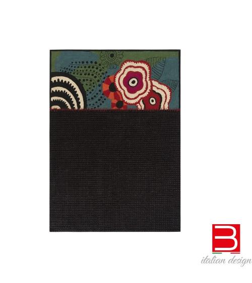 Carpet Gan Flower