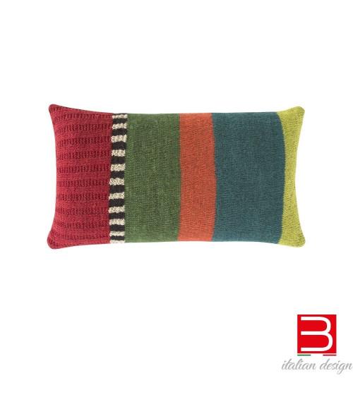 Pillow Gan Multi 70cm