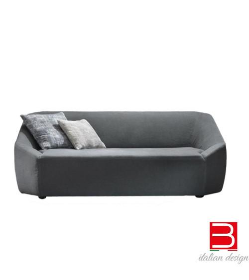 Sofa My Home Inline