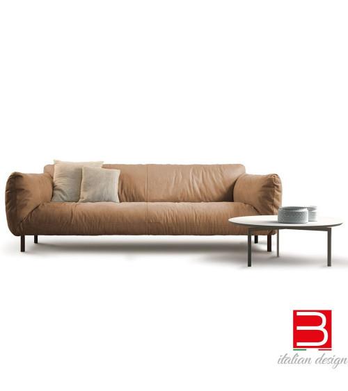 Sofa My Home Joy