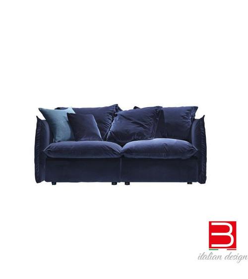 Sofa My Home Knit 240 cm