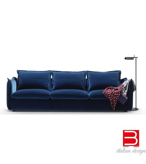 Sofa My Home Knit 296 cm