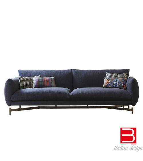 Sofa My Home Kom 225 cm