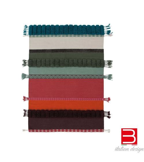 Teppich Gan Alexandra Colores