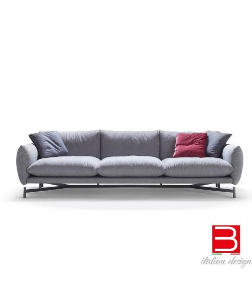 Sofa My Home Kom 265 cm