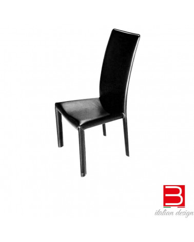 Chair Bonaldo Angelina