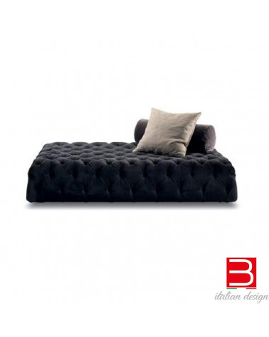 Daybed Désirée Rollking 225x125