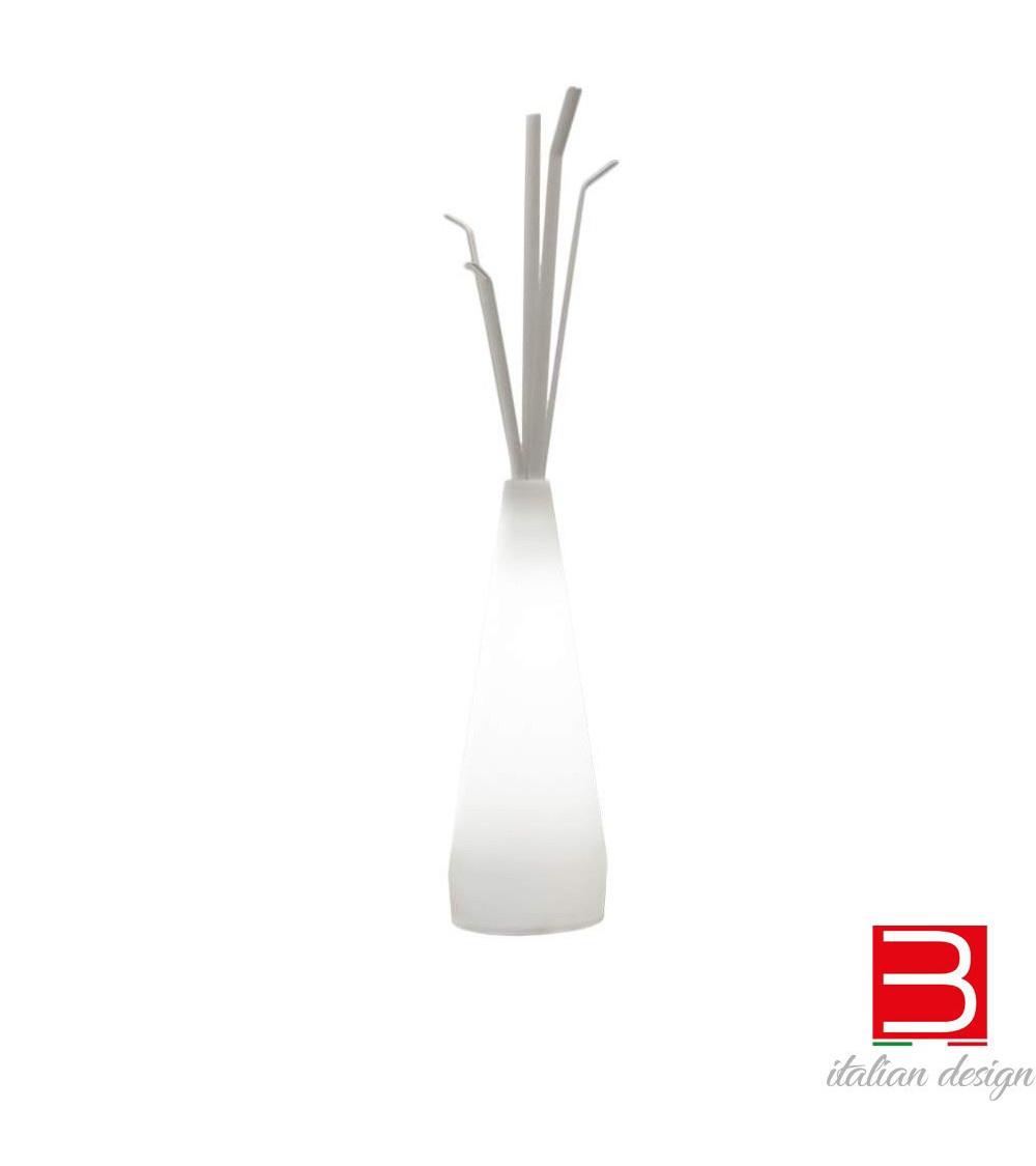 Percha Bonaldo Kadou Light