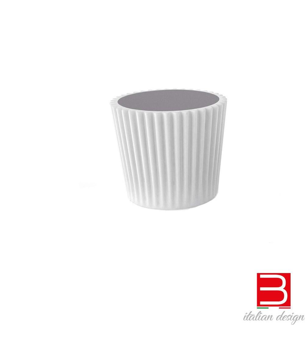 Bonaldo Tavolino Muffin