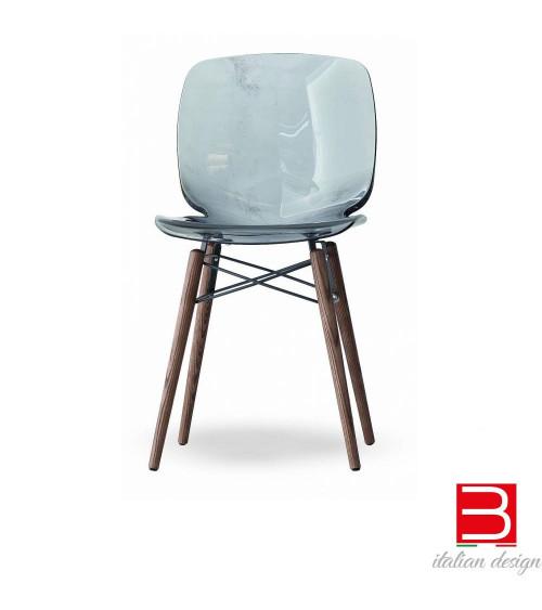 Chair Bonaldo Loto W