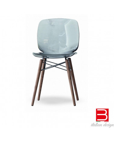 chaise Bonaldo Loto W