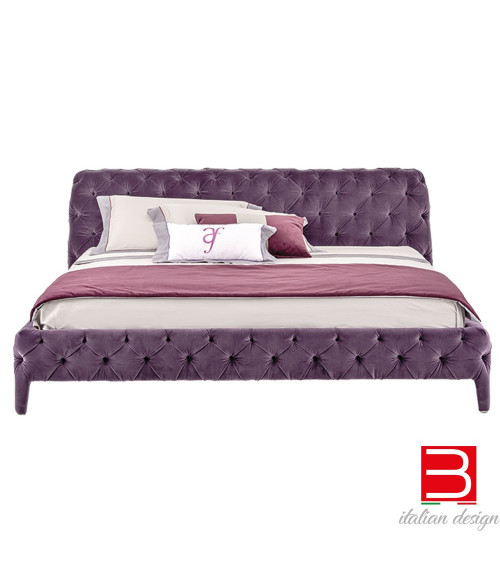 Bed Arketipo Windsor Dream