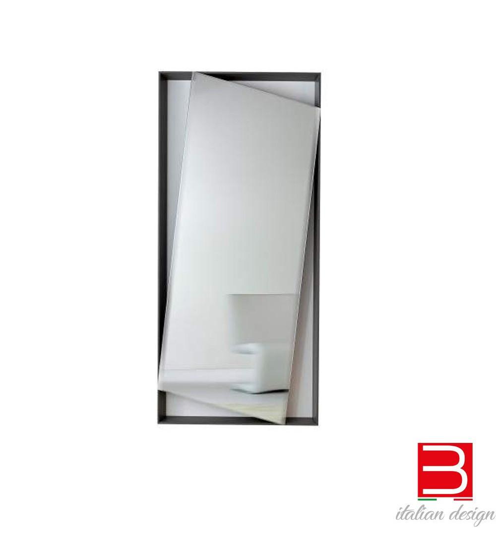 Miroir Bonaldo Hang Up