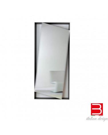 Mirror Bonaldo Hang Up