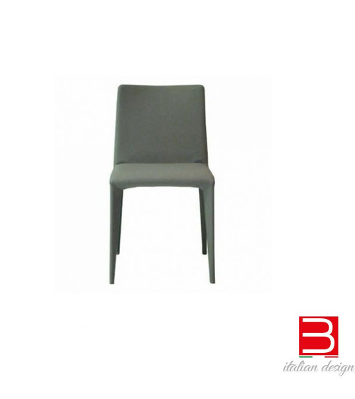 chaise Bonaldo Filly