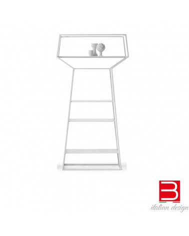 Bookcase Bonaldo May