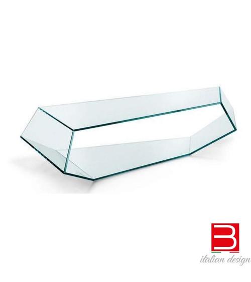 Tavolino design Tonelli Dekon 2