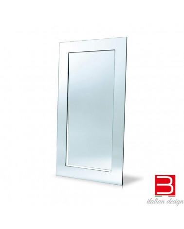 Miroir Tonelli Gerundio- rectangular