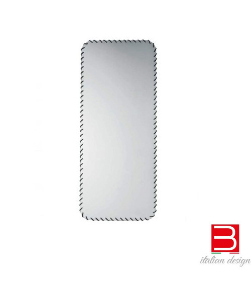 Mirror Bonaldo Spiral